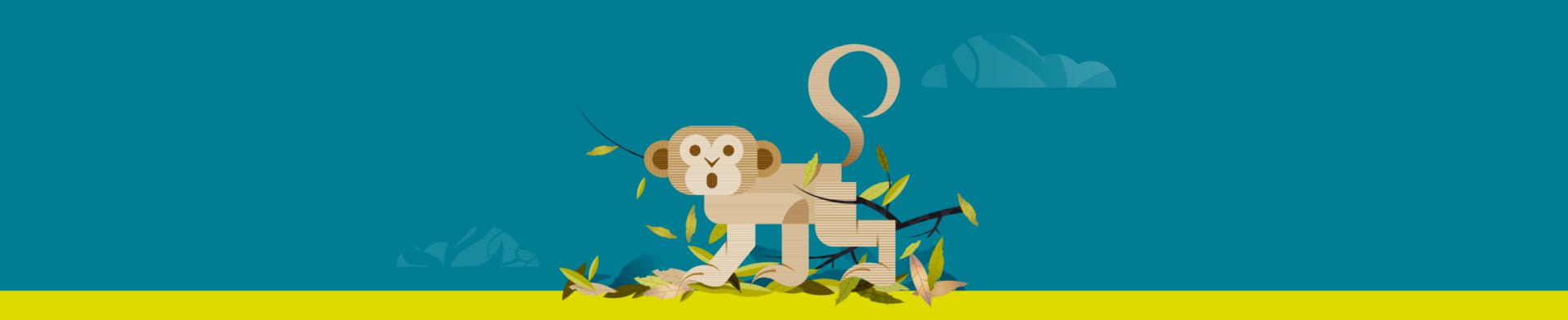 tessa-scimmia-perplessa