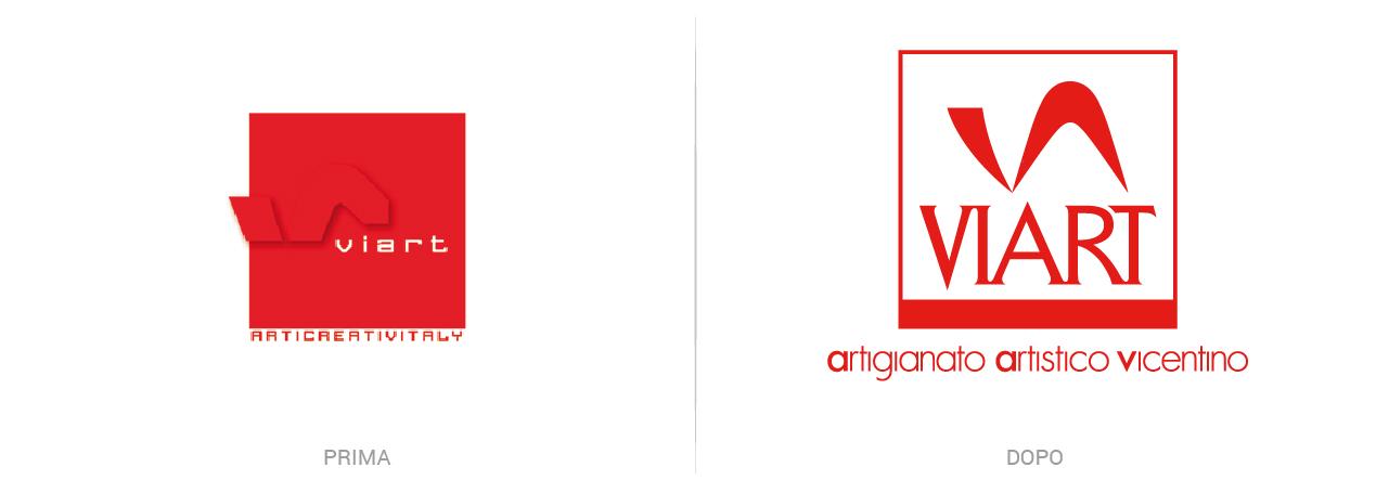 ViArt: Artigianato Artistico Vicentino