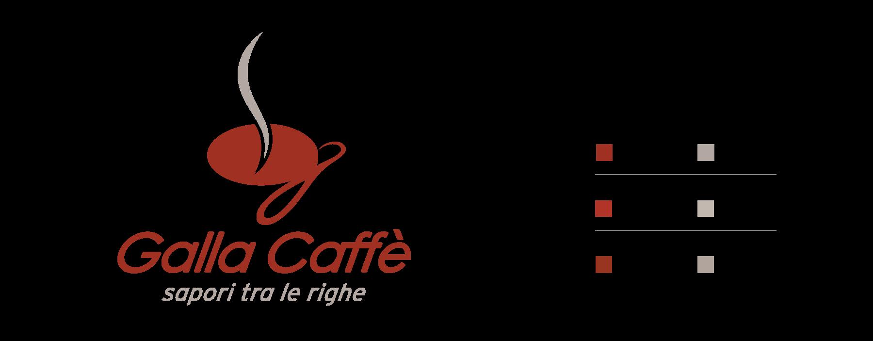 Galla Caffè